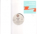 K.D.LANG Summerfling USA 12`` Promo w/Remixes