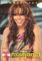 JANET JACKSON Miss Janet (Summer 2003) HOLLAND Magazine