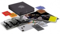 DEPECHE MODE Sounds Of The Universe USA 3CD+DVD+2Book Deluxe Box Set