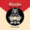 BLONDIE Pollinator USA LP