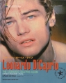 LEONARDO DiCAPRIO The Leonardo DiCaprio Album JAPAN Picture Book