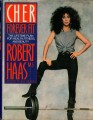 CHER Forever Fit by Cher & Robert Haas M.S. USA Hardcover Book