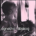 AGNETHA FALTSKOG My Colouring Book UK CD