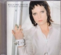 BILLIE RAY MARTIN 18 Carat Garbage GERMANY CD