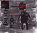 DEPECHE MODE John The Revelator/Lilian EU CD5 w/2 Tracks