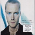 RONAN KEATING The Long Goodbye UK CD5 Part 1 w/3 Tracks & Video