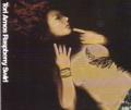 TORI AMOS Raspberry Swirl GERMANY CD5 w/Remixes