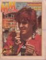 DURAN DURAN Melody Maker (5/22/82) UK Magazine