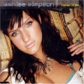 ASHLEE SIMPSON Pieces Of Me UK CD5 Part 1