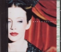 ANNIE LENNOX No More I Love You's USA CD5 Promo w/1-Trk