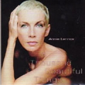 ANNIE LENNOX A Thousand Beautiful Things HOLLAND CD5 w/2 Tracks