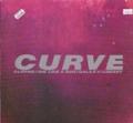 CURVE Curve UK 12``