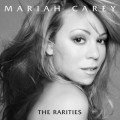 MARIAH CAREY The Rarities USA CD