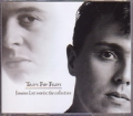 TEARS FOR FEARS Famous Last Words: The Collection EU 2CD