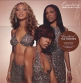 DESTINY'S CHILD Emotion USA Double 12