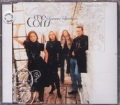 CORRS Summer Sunshine EU CD5 w/Remixes