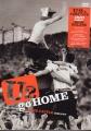 U2 Go Home: Live From Slane Castle USA DVD