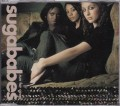 SUGABABES Run For Cover UK CD5 w/3 Tracks