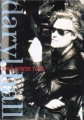DARYL HALL 1994 JAPAN Tour Program