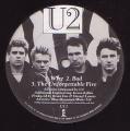 U2 Wire UK 12