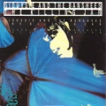 SIOUXSIE & THE BANSHEES The Killing Jar UK 7