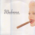 MADONNA Deeper And Deeper USA Double 12
