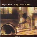 REGINA BELLE Baby Come To Me UK CD5 w/4 Tracks