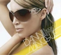 DANNII MINOGUE Perfection AUSTRALIA CD5 Part 1 w/6 Mixes