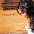 NORAH JONES Feels Like Home USA Enhanced CD