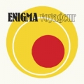 ENIGMA Voyageur GERMANY CD5 w/4 Mixes