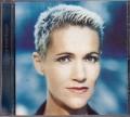 MARIE FREDRIKSSON I En Tid Som Var HOLLAND CD