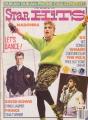 MADONNA Star Hits (12/84) USA Magazine
