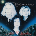 BANANARAMA A Trick Of The Night AUSTRALIA 7''