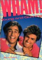 WHAM Young And Gunning UK Picture Book