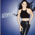 GLORIA ESTEFAN Heaven`s What I Feel USA CD5 w/Mixes & Rare Track