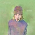 DAVID SYLVIAN Blemish UK CD