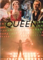 QUEEN 1979 JAPAN Tour Program