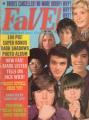 BOBBY SHERMAN FaVE! (6/70) USA Magazine
