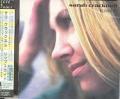 SARAH CRACKNELL (Saint Etienne) Lipslide JAPAN CD w/ 3 Bonus Tracks