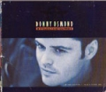 DONNY OSMOND If It`s Love That You Want UK CD3