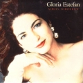 GLORIA ESTEFAN Always Tomorrow SPAIN 7