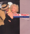MADONNA Dick Tracy: The Official Edition Film Comics JAPAN Book