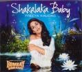 PREEYA KALIDAS Shakalaka Baby UK CD5 w/ 2 Mixes & Rare Track