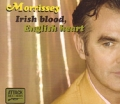 MORRISSEY Irish Blood English Heart UK 7