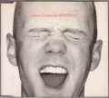 JIMMY SOMERVILLE Heartbeat UK CD5