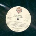 K.D.LANG Summerfling USA Double 12`` Promo w/Remixes