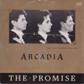 ARCADIA The Promise UK 12