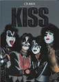 KISS Crossbeat Special Edition JAPAN Picture Book