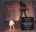 MICHAEL JACKSON Blood On The Dancefloor USA CD5 Promo
