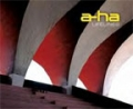 A-HA Lifelines GERMANY CD5 Part 1 w/6 Tracks